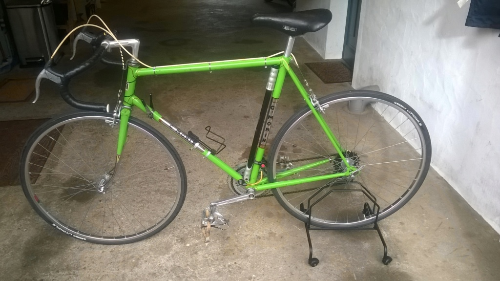 Motobècane 1975 Wp_20128