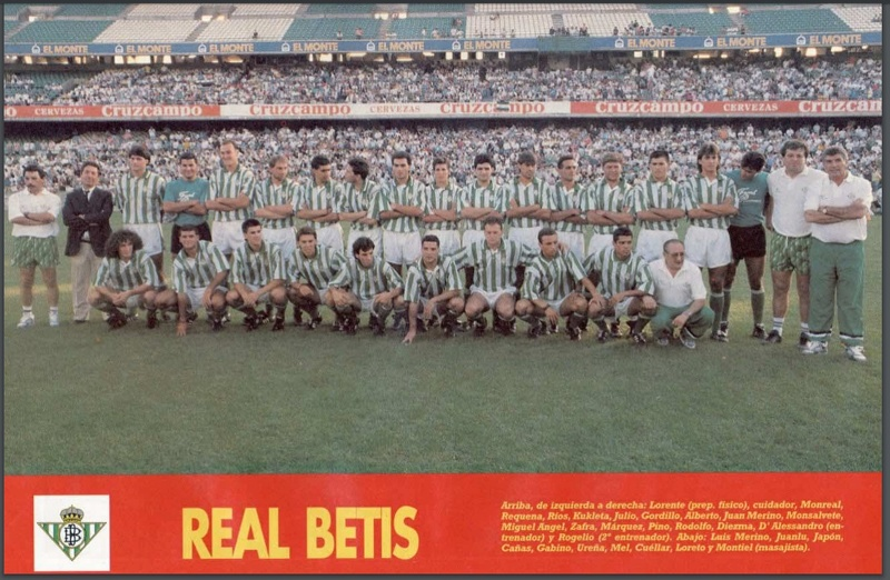 REAL BETIS 92-93 Sin_ty11