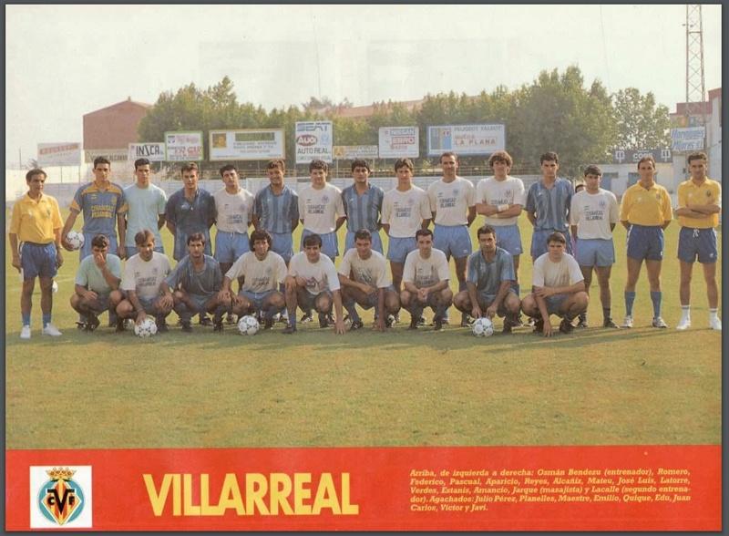 VILLARREAL 92-93 Sin_ty15