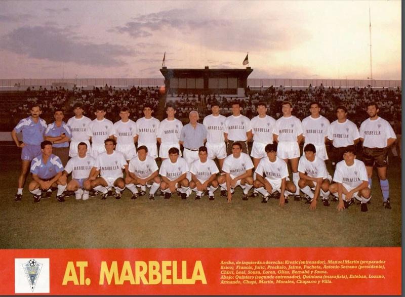 AT.Marbella 92-93 Sin_ty17