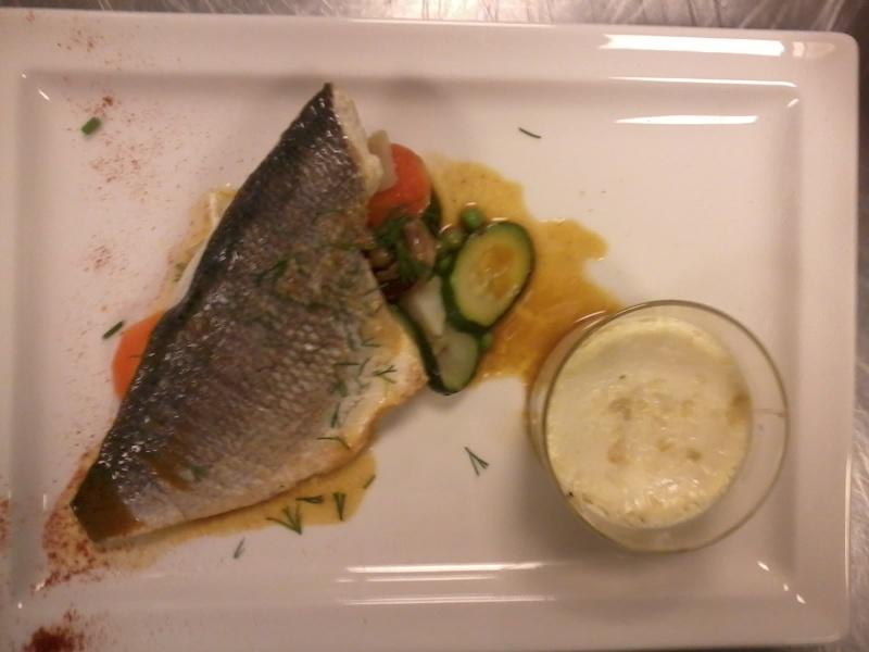 [Gastronomie] -> Huile d'olive Paradis, cuisinez... - Page 7 2012-116