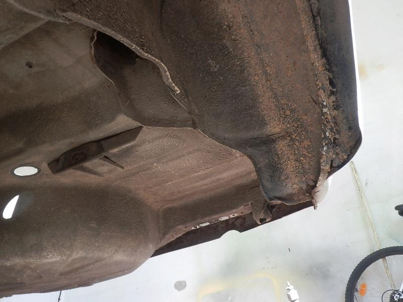 Corolla KE 20 Carros16