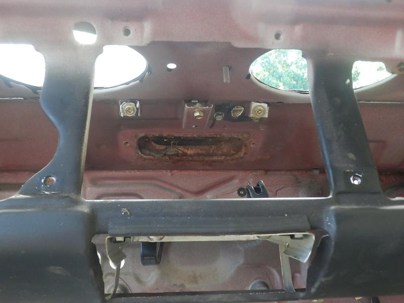 Corolla KE 20 Carros17