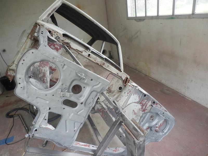 Corolla KE 20 Carros31