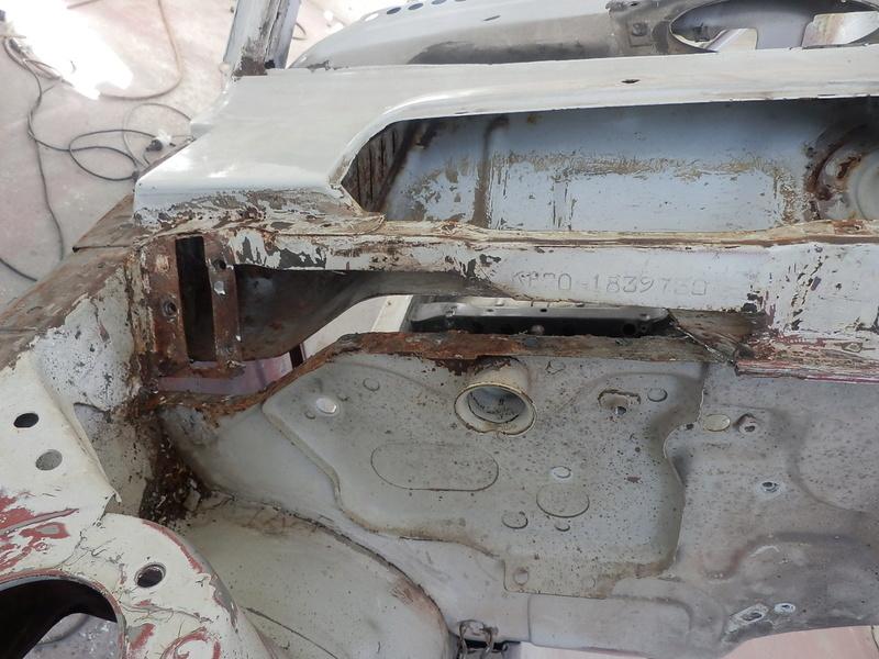 Corolla KE 20 Carros34