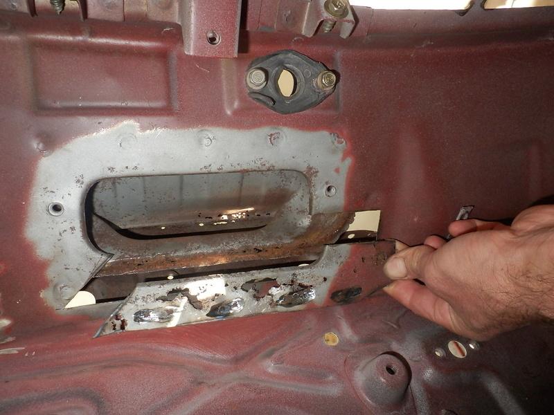 Corolla KE 20 Carros52
