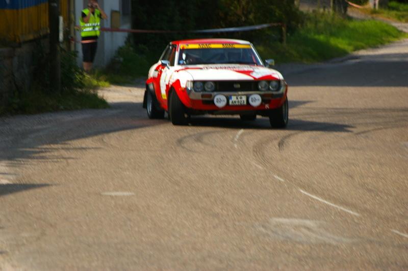 Des Jap au Vosges Rallye Festival 2017 Sg1l0010
