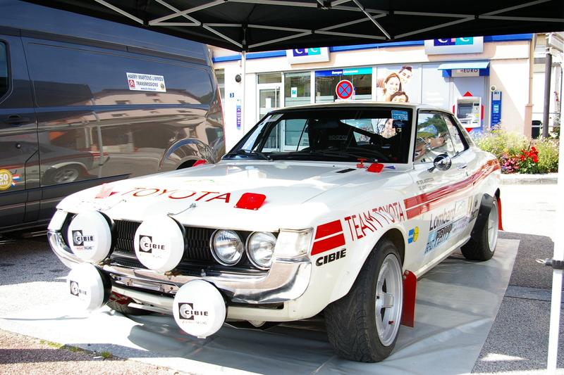 Des Jap au Vosges Rallye Festival 2017 Sg1l0013