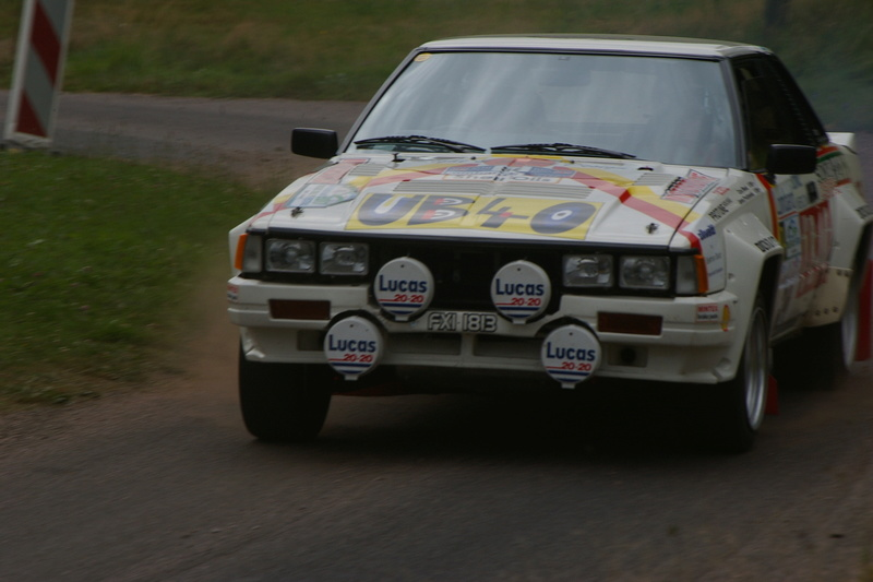 Des Jap au Vosges Rallye Festival 2017 Sg1l0017