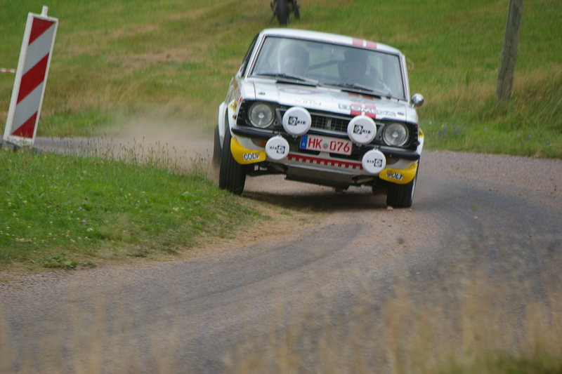 Des Jap au Vosges Rallye Festival 2017 Sg1l0018