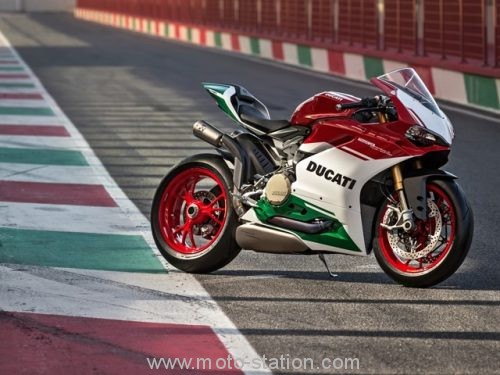 ducati 1199/1299 Panigale ( Topic N.4 ) - Page 22 1299-p12