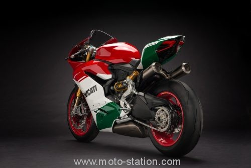 ducati 1199/1299 Panigale ( Topic N.4 ) - Page 22 1299-p13