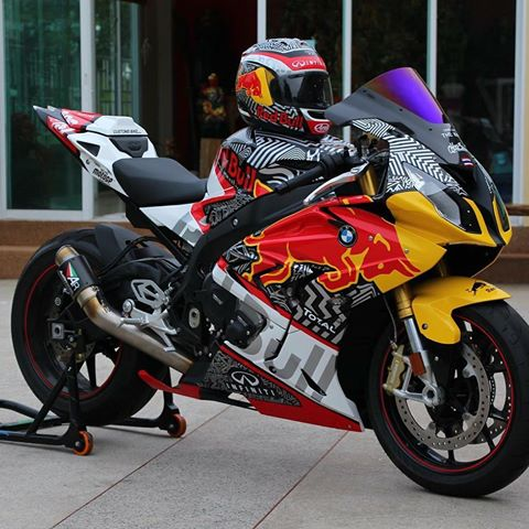 BMW S1000RR , Hp , Hp4 race  - Page 9 13643011