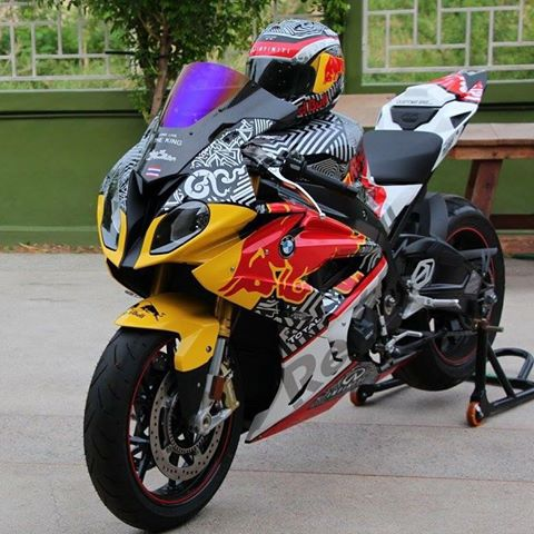 BMW S1000RR , Hp , Hp4 race  - Page 12 14073010