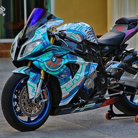 BMW S1000RR , Hp , Hp4 race  - Page 9 14262810