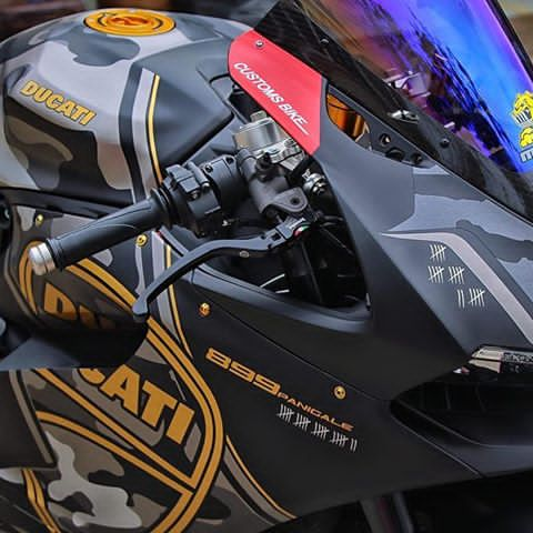 BMW S1000RR , Hp , Hp4 race  - Page 9 14278910