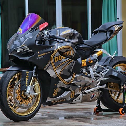 BMW S1000RR , Hp , Hp4 race  - Page 9 14288010