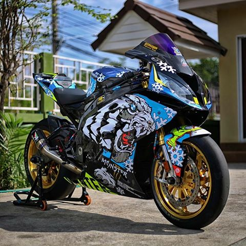 BMW S1000RR , Hp , Hp4 race  - Page 13 18014010