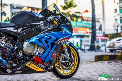 BMW S1000RR , Hp , Hp4 race  - Page 9 6yt_210