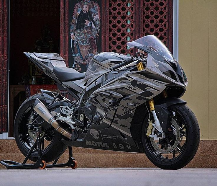BMW S1000RR , Hp , Hp4 race  - Page 13 Fc27a410