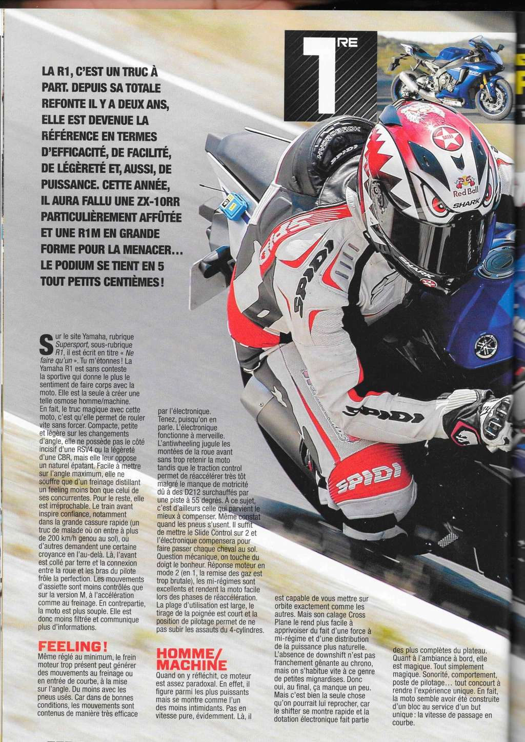Yamaha R1 et R1M  Crossplane 2015 ( sujet numero3 ) - Page 7 Filena12