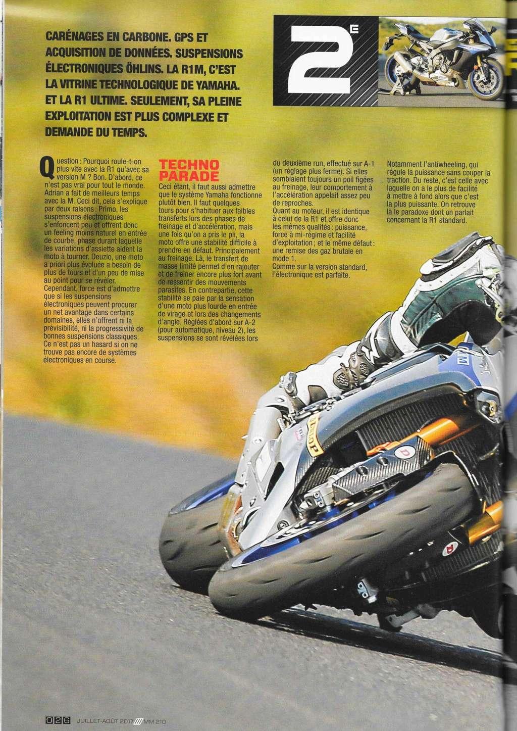 Yamaha R1 et R1M  Crossplane 2015 ( sujet numero3 ) - Page 7 Filena14