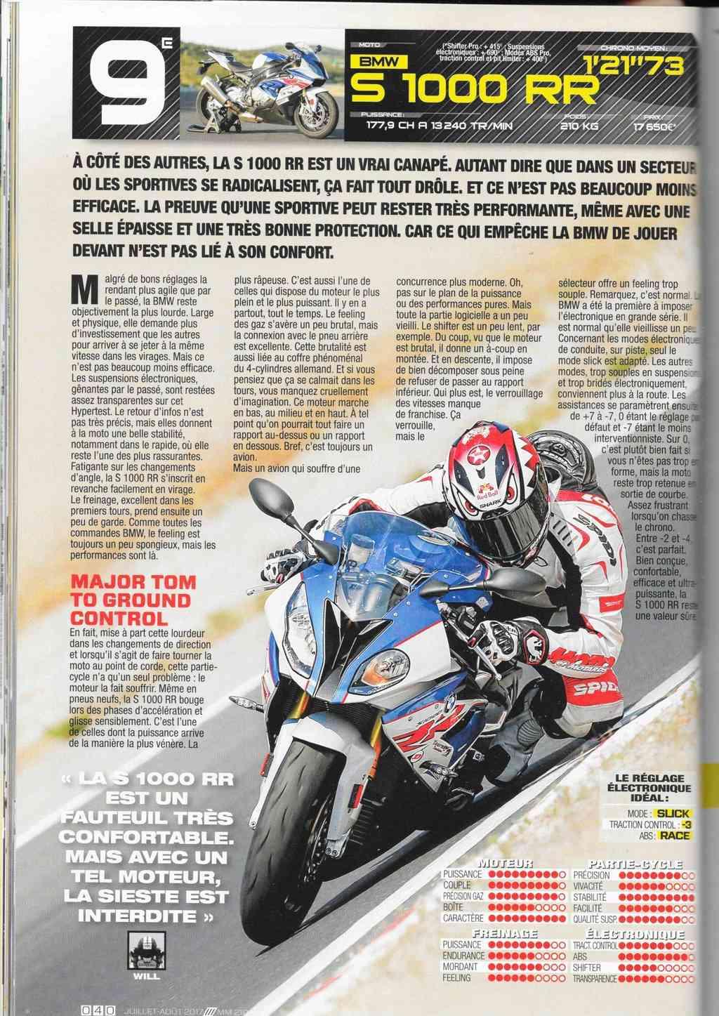 BMW S1000RR , Hp , Hp4 race  - Page 11 Filena16