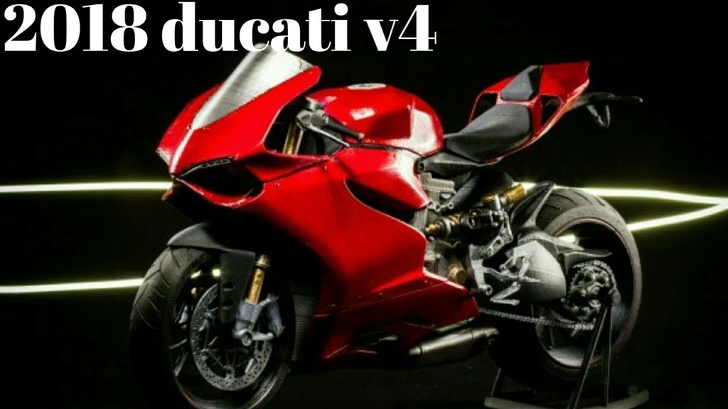 Ducati V4 Panigale - Page 2 Maxres10