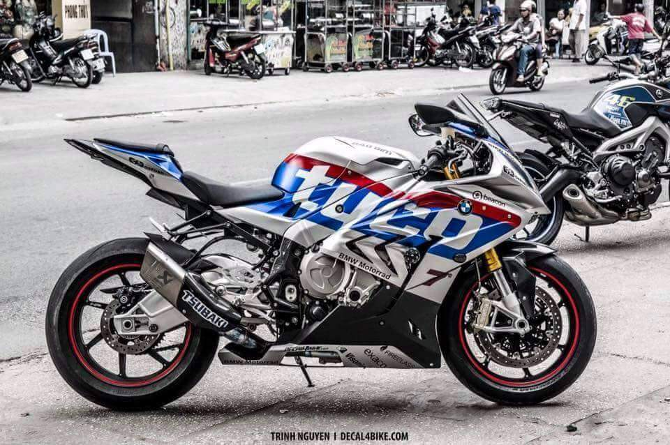 BMW S1000RR , Hp , Hp4 race  - Page 13 Mtcbne10