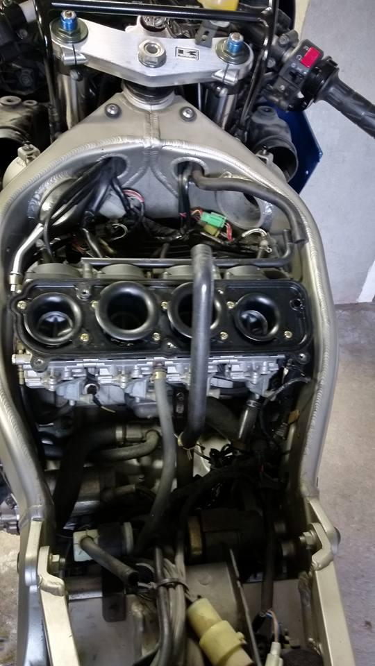 ZX6R 2001 restauration 15726710