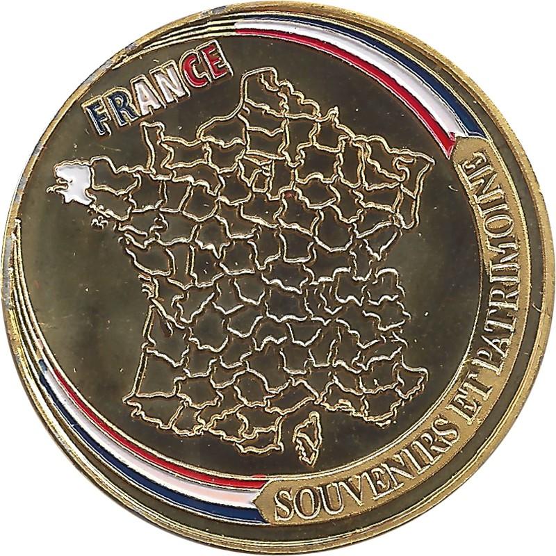 Plouezoc'h (29252)  [Chateau du Taureau] 2910