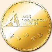 Zoo de Paris [Bois de Vincennes] (75012)  75pari10