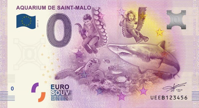 Saint-Malo (35400) A_eb2_10