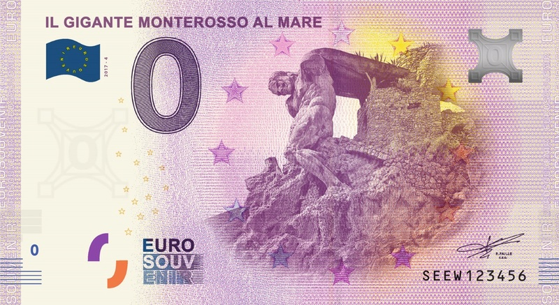 Monterosso al mare A_ew4_10