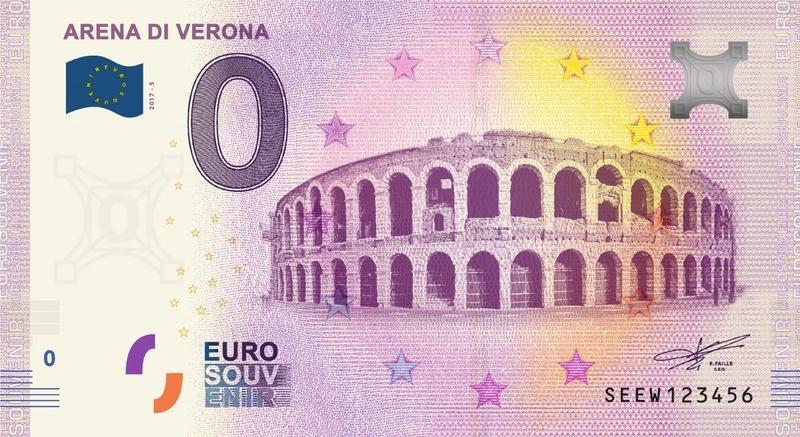 Verone A_ew5_10