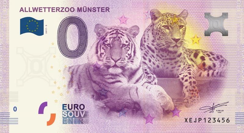 Munster  [AllwetterZoo XEJP] A_jp2_10