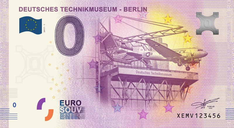 Berlin [XEAB / XEDC / XEEF / XEER / XEEV / XEEW / XELZ / XENC / XEPM] A_mv1_10