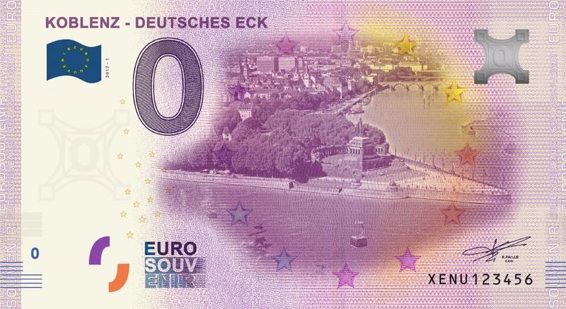 Koblenz (Coblence) [XENU] A_nu1_10