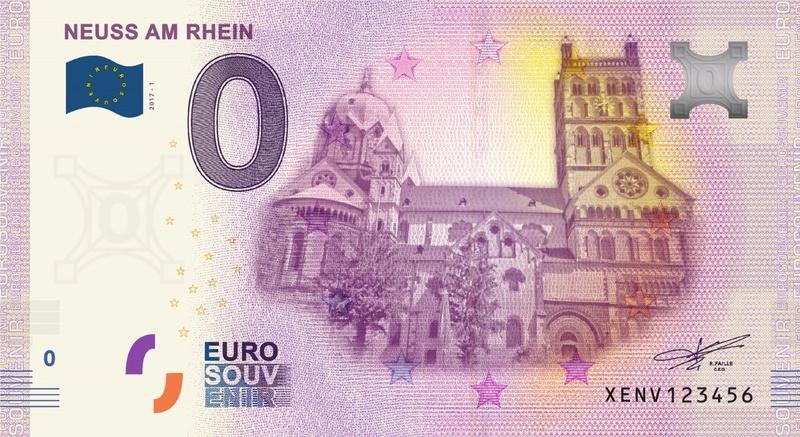 Neuss am Rhein A_nv1_10