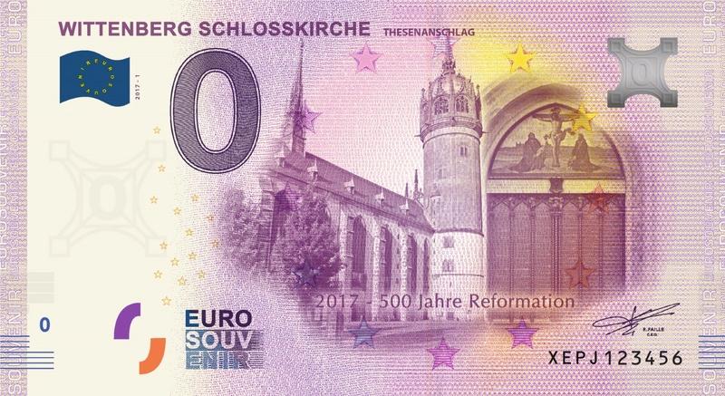 Wittenberg A_pj1_10