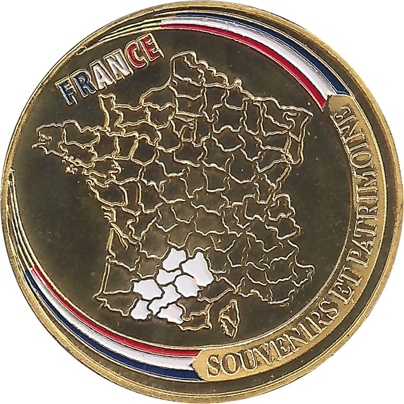 Luz-Saint-Sauveur (65120) Ardide10