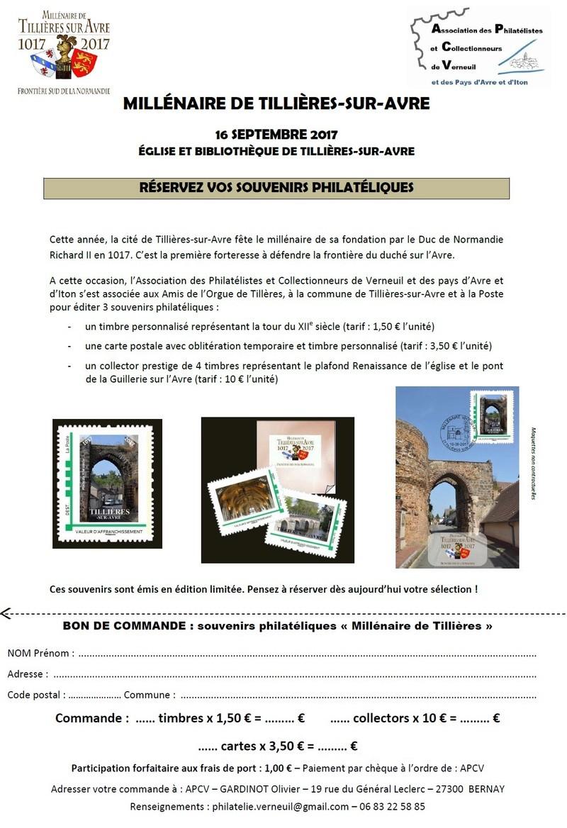 27 - Tillières-sur-Avre Avre10