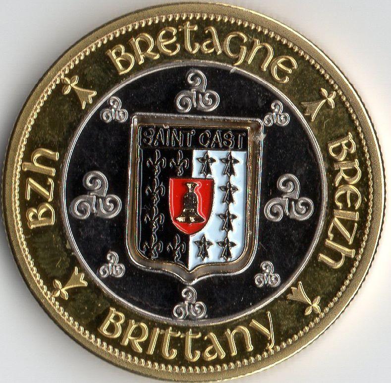 Saint-Cast-le-Guildo (22380) Bretag10
