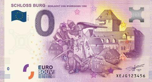 Solingen Burg10