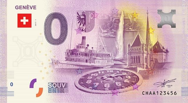 Genève Chaa1g10