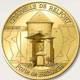 Belfort (90000) Citade10