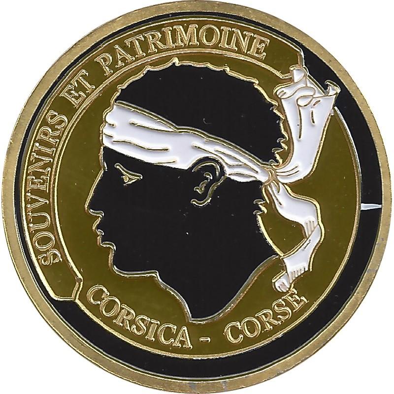 Propriano (20110) Corse10