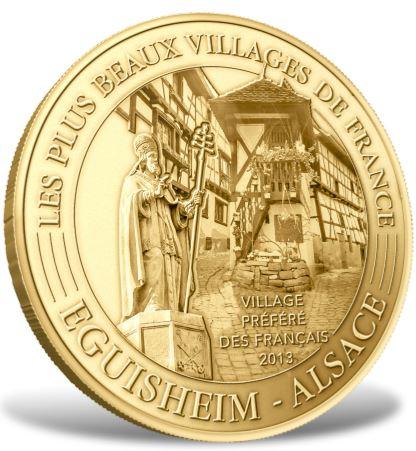 Eguisheim (68420)  [Pape Léon IX] Eguish10