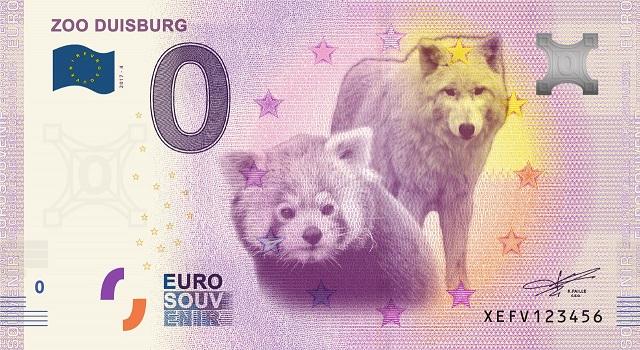 Duisburg Fv4dui10
