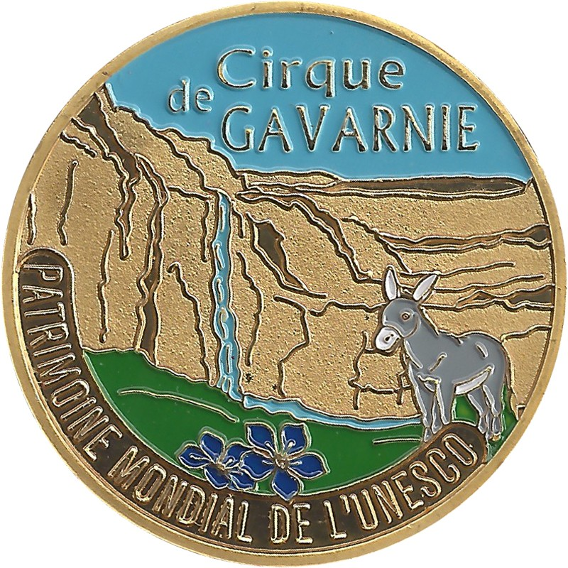 Gavarnie-Gèdre (65120) Gavarn10